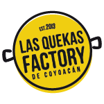 LOGO_LAS_QUEKAS_FACTORY